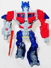 2007 TRANSFORMERS FIGURES ~ Optimus Prime, Starscream, Breakdown ~ @LOOK@