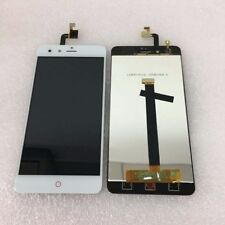 For ZTE Nubia Z11 mini S Nx549 LCD Display Touch Screen Full Assembly Digitizer