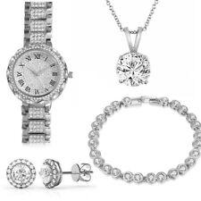 Women Watch Ladies Luxury Fashion Jewelry Wristwatch Lady Gold Watch
