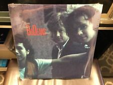 BoDeans Outside Looking In LP Slash / Reprise 1987 SEALED