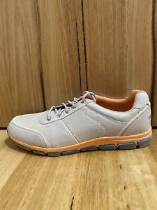 Rockport Rocsports Lite Mudguard - Womens Walking Shoe Size 9 US