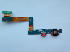 Samsung Galaxy Tab A 9.7'' SM-T550 Micro USB Charging Port Flex Headphone Jack