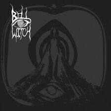 Bell Witch - Demo 2011 [New Vinyl]