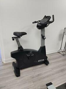 Spirit Fitness CU800 exercise bike.  Brand New!!