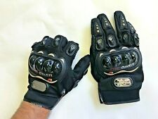 Bikers, Bicyclers, Fencing sports, car racing ,utility hard knuckle gloves..