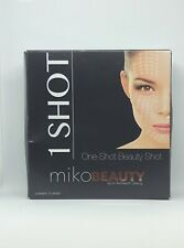 Anti-aging Beauty Shot For Clear Skin 15-Pack Exp 04/2021