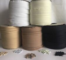 Continuous,Long Chain Zip( 50m,100m,300m ) No:3,Variable colours,High Quality !