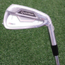 TaylorMade Golf RSi-2 Individual Single 3 Iron RSi2 Project X 6.0 Stiff NEW