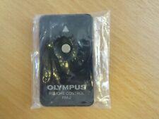 Olympus Remote Control RM-2