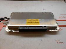 BMW F36 rear vdc control mod unit 37146887829 6887829  RE0152