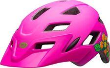 Caschetti da ciclismo rosa taglia taglia unica