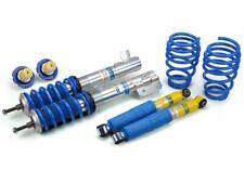 4 Ammortizzatori Gas Monotubo Bilstein PSS (B14) 500/595/695 Abarth 1.4 Turbo