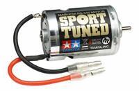 Tamiya HOP-UP OPTIONS OP-68 RS-540 Sports Tuned Motor