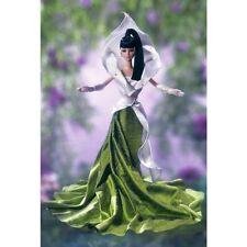 BARBIE DA COLLEZIONE La bambola Calla Lily Barbie® MATTEL NUOVA 29912