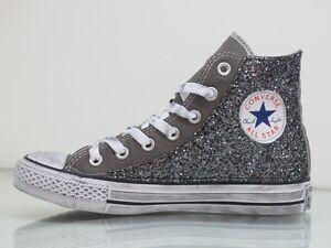 Scarpe da donna grigi Converse | Acquisti Online su eBay