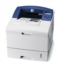 Xerox Phaser 3600dn 3600 dn A4 Network Mono Laser Printer duplex  MS