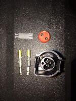 Ford Granada Cosworth 24v BOB Water Temp sensor Plug LX40