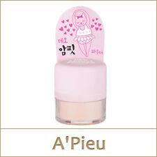 [A Pieu] Deo Armpit Powder 6g / Korea Cosmetic Sweet / (LS1)