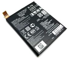Bateria Interna Recargable LG Optimus G Flex 2 H955 NUEVO