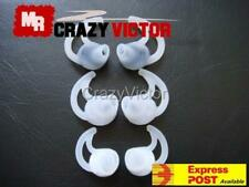 6pcs Silicon Earbud Eartips for BOSE Quiet comfort QC20 QC20i QC30