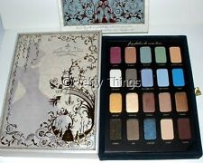 Disney Sephora Collection Cinderella Storylook Palette ORIGINAL Volume 1 NIB