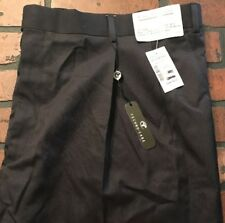 Joseph & Feiss Mens Dress Pants 46x30