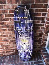 "CWB Infinity Wakeboard 53"". No Bindings"
