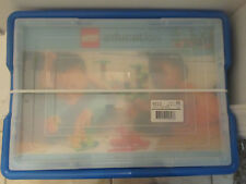 NEW Lego Duplo Dinosaurs Set #9213  RETIRED  RARE   NEW in Original Sealed Box