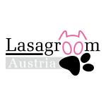 Lasagroom