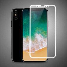 Proteggi schermo vetro temperati modello Per iPhone X per cellulari e palmari