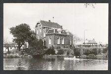 Almkerk  Buitenwiel