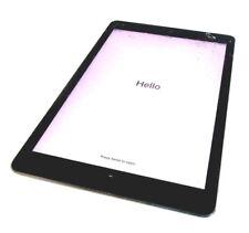 """Apple iPad Pro A1674 9.7"""" 128GB WiFi + 4G LTE MLQ32LL/A"""