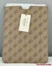 Bolso de mujer mediano en color principal marrón