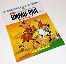 Ehapa Verlag Erstausgabe Abenteuer -/Egmont Ehapa Comic-Serien