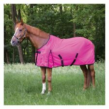 Equi-Theme Sweet Itch Horse Rug