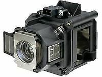 More details for coreparts ml12219 projector lamp for epson