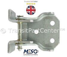 Anillo de retención Ford Transit MK7 2006-2014 Lado Derecho Bisagra de puerta frontal de fijación Pin