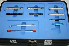 Lumenis AA2968401-0 OpusDent 14900 Dental Accessories Set for Soft Tissue App.