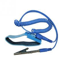 Antistatic Tool Wrist Strap Electrician Worker Device Anti Static Loop