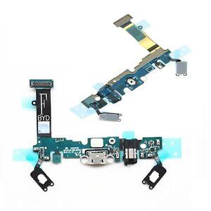 Pour Samsung Galaxy A510 Port de Charge Dock Connecteur Casque Jack A5