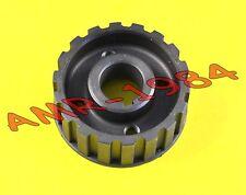 DUCATI INGRANAGGIO DISTRIBUZIONE M600 fino 1997 ORIGINALE 036729050 CAGIVA EL650