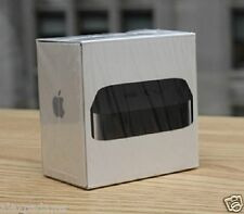 Apple TV 3rd Generation MD199LL/A MODEL 1080p HD IN STOCK * NEW, FREE SHIPPING *