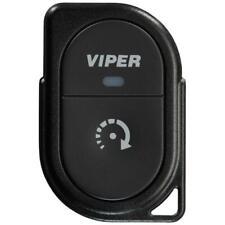 Viper 7616V Replacement Remote