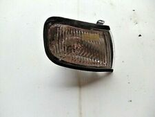 1997 98 99 Nissan Maxima RIGHT Passenger SIDE Turn Signal Parking Corner LIGHT