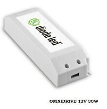 DIODE LED DI-TD-12V-30W 12V OMNIDRIVE DRIVER DIMMABLE