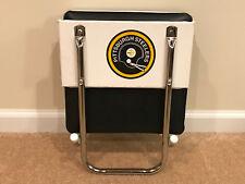 Pittsburgh Steelers Fan Chairs For Sale Ebay