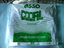MATASSA Monofilo Pesca  ASSO COFIL mm 2,00 GRUPPO DP kg 2,080 mt  cc