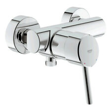 GROHE shower mixer Concetto 32210