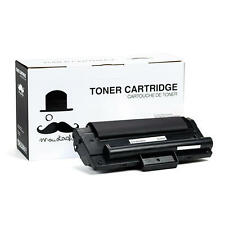 Toner for Samsung SCX-4100D3  compatible for SCX-4100