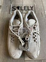 Nike Air Max Tailwind IV SP Mens Size 9.5 Sandtrap Desert Tan bv1357-200 NWOB